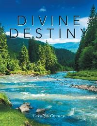 Cover Divine Destiny