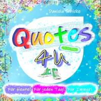 Cover Quotes 4 U