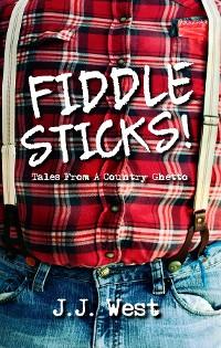 Cover Fiddlesticks!