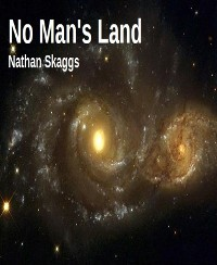 Cover No Man's Land