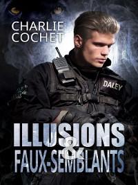 Cover Illusions et faux-semblants