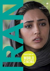 Cover Directory of World Cinema: Iran