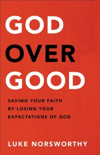 Cover God over Good