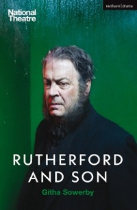Cover Rutherford and Son