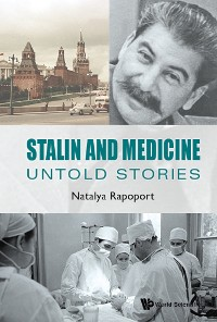 Cover Stalin and Medicine