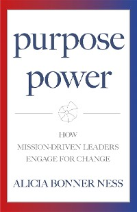 Cover Purpose Power