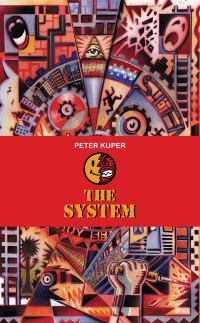 Cover System