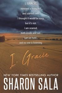 Cover I, Gracie