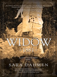 Cover Widow 1881