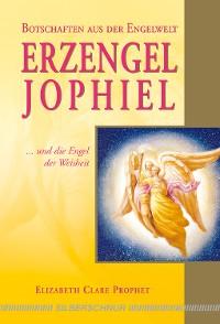 Cover Erzengel Jophiel