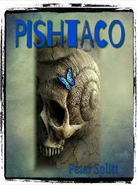 Cover PISHTACO