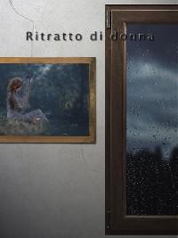 Cover Ritratto di donna