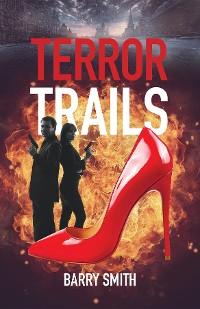 Cover Terror Trails