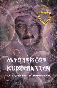 Cover Mysteriöser Kurschatten