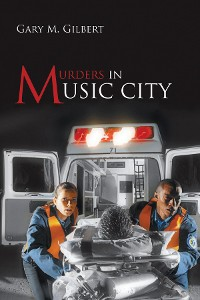 Cover Murders in Music City