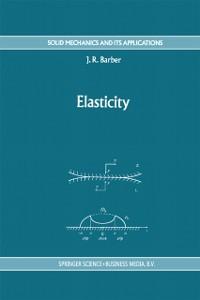 Cover Elasticity