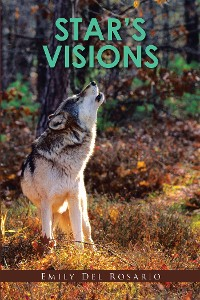 Cover Star's Visions
