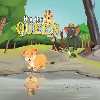 Cover Kia the Queen