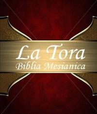 Cover La Tora
