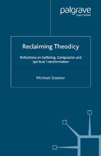 Cover Reclaiming Theodicy