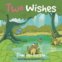 Cover Two Wishes
