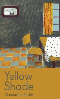 Cover Yellow Shade
