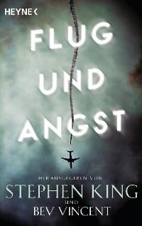 Cover Flug und Angst