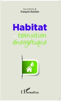 Cover Habitat et transition energetique