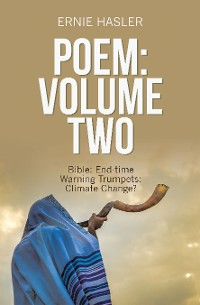 Cover Poem: Volume Two