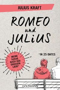 Cover Romeo und Julius