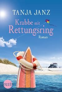 Cover Krabbe mit Rettungsring