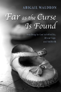 Cover Far as the Curse Is Found