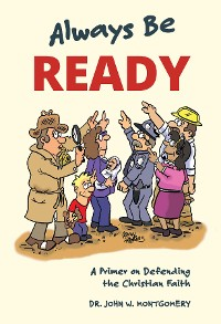 Cover Always Be Ready