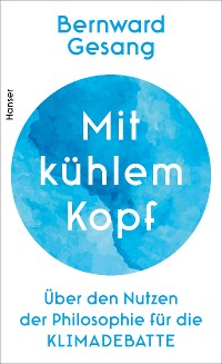 Cover Mit kühlem Kopf