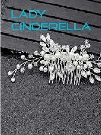 Cover Lady Cinderella