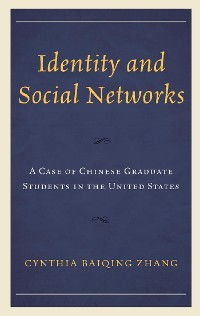 Cover Identity and Social Networks