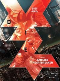 Cover Die (2018), Volume 1