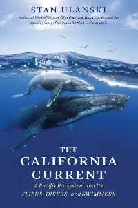 Cover The California Current