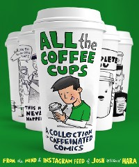 Cover All the Coffee Cups