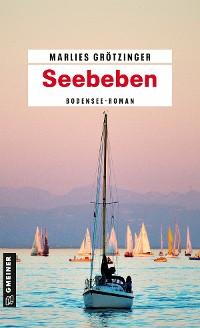 Cover Seebeben