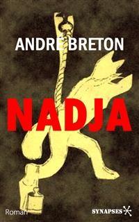 Cover Nadja