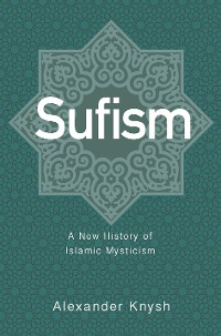 Cover Sufism