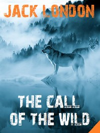 Cover The Call of the Wild