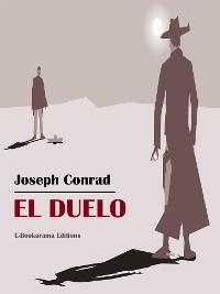 Cover El duelo