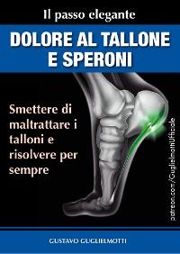 Cover Tallonite e Speroni