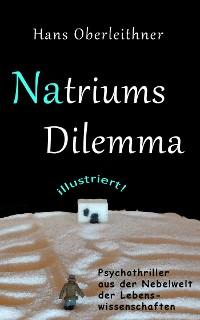 Cover Natriums Dilemma