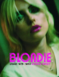 Cover Blondie