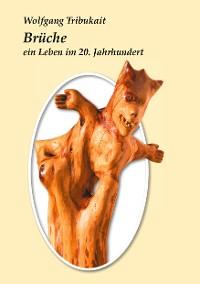 Cover Brüche