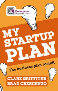 Cover My Start-Up Plan