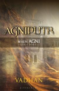 Cover Agniputr